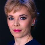 Dr. Gabriela Dodan