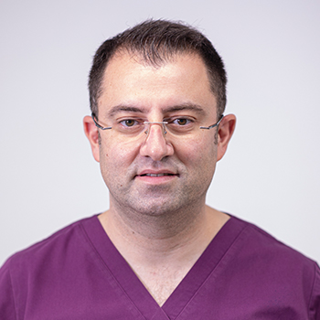 Dr. Florin-Teodor Bobircă