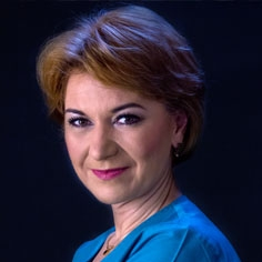Dr. Daniela Guțu