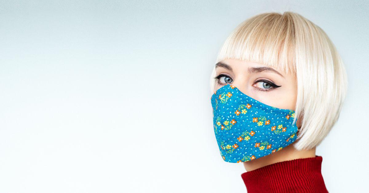masca-de-protectie