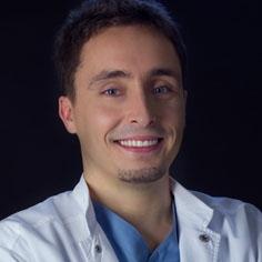 Dr. Tiberiu Tebeică